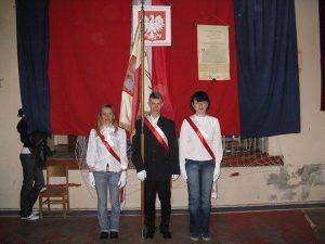 Akademia 3 maja 2008