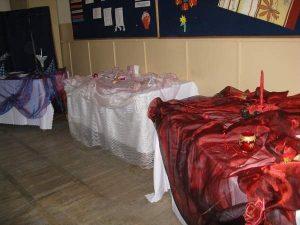 Boże Narodzenie 2007