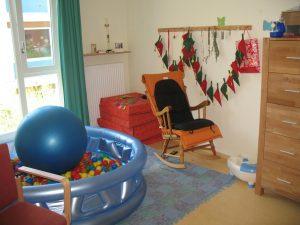 Wizyta nauczycieli Ośrodka w Willebadessen