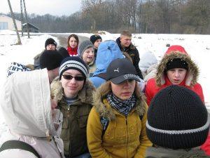 Kulig 04.03.2009