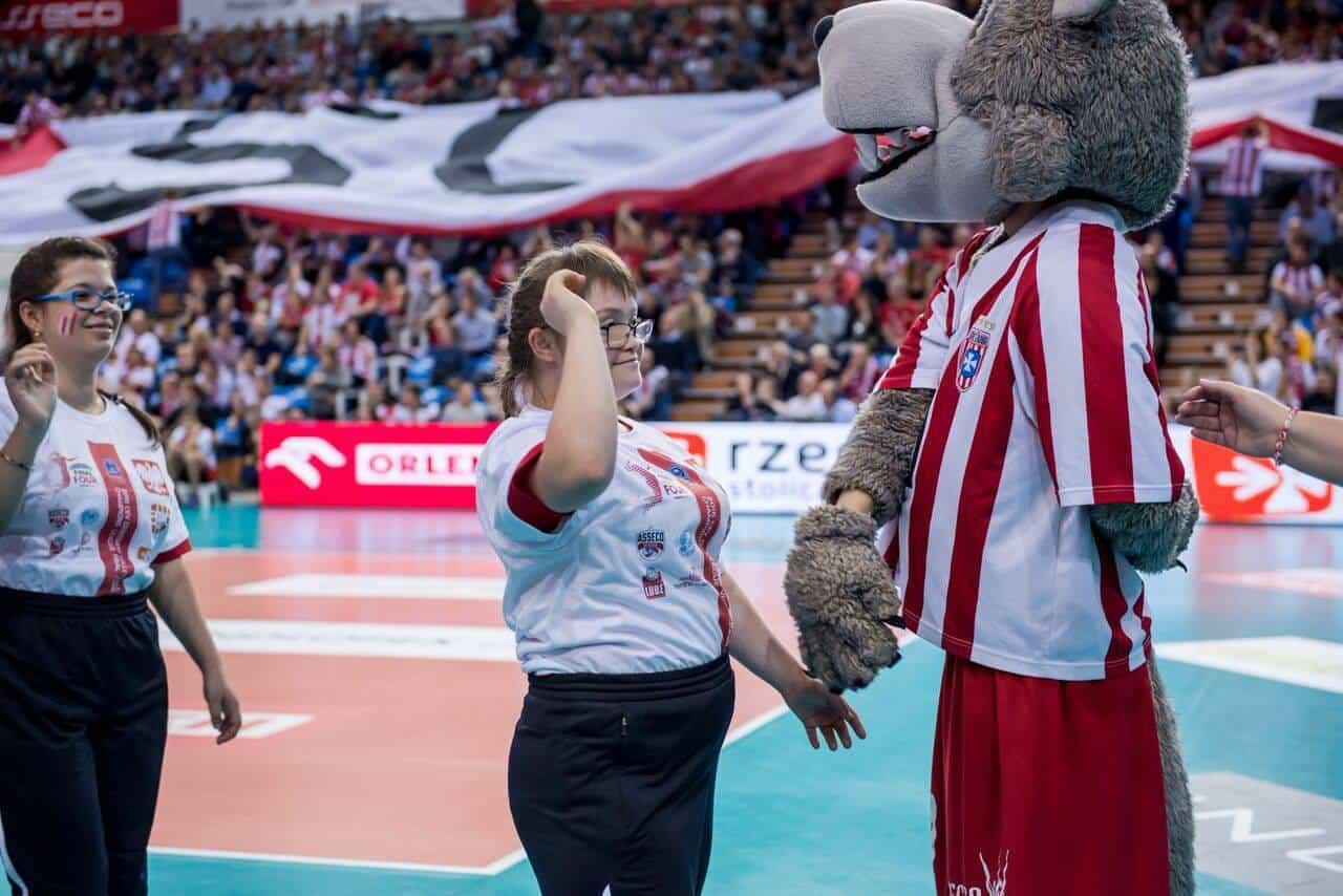http://soswprzem.pl/wp-content/uploads/2017/03/Nasi-zawodnicy-na-meczu-Resovii-1.jpg