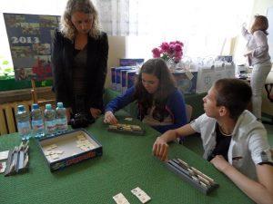 2014.06.03 – III Turniej Rummikub w Rzeszowie